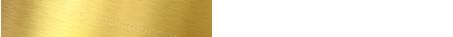 sophienkurse-300x37